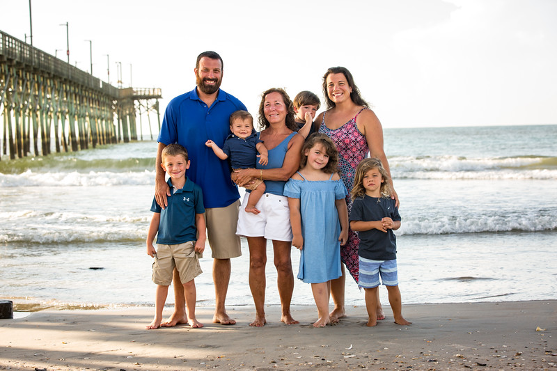 Family beach photos-27.jpg