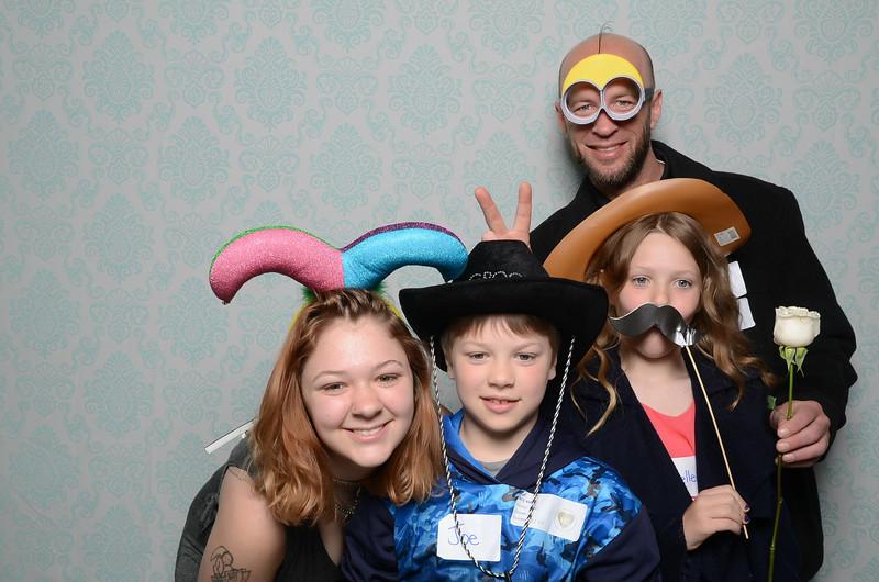 Tacoma photobooth New community church ncc-0065.jpg