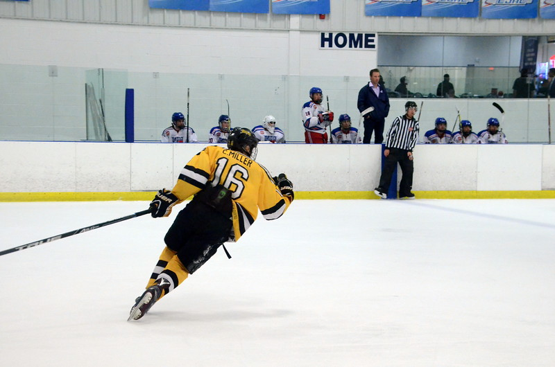 171007 Junior Bruins Hockey-098.JPG