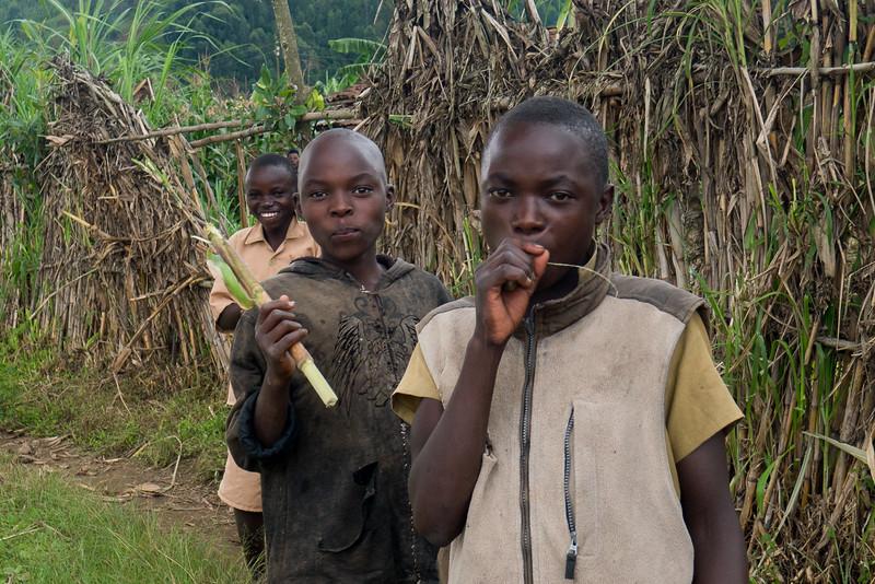 Musanze-Rwanda-40.jpg