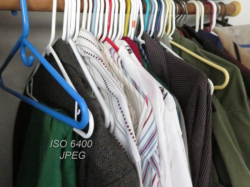 ISO 6400 (2).JPG