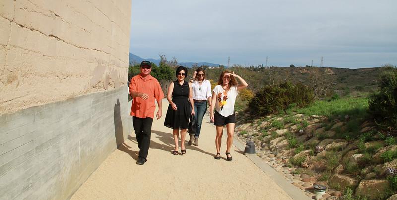 Laguna-Canyon-Foundation-25th-Anniversary-Celebration-Jesse-Brossa_35.jpg