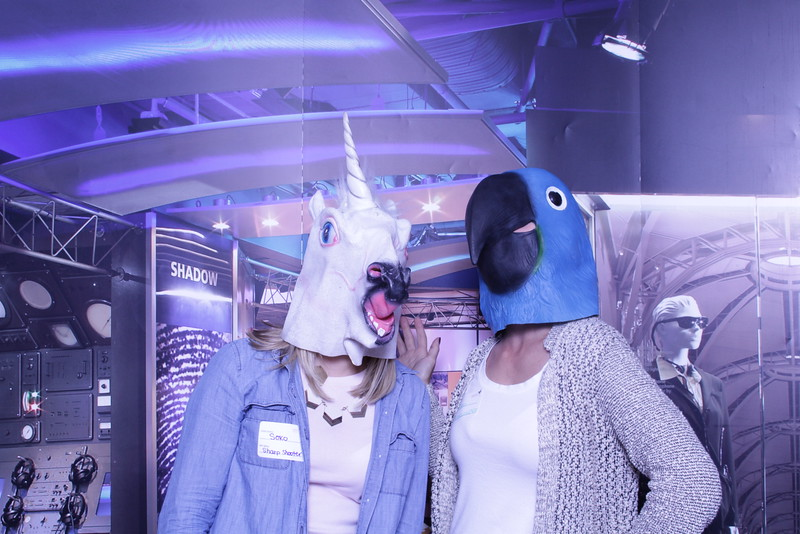 Guest House Events Photo Booth Originals - Educator Night Out SpyMuseum (143).jpg