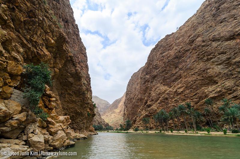 Oman-Wadi Shap-8441.jpg