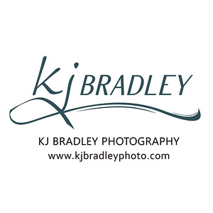 KJ Bradley Photography - Rocky Mount, NC