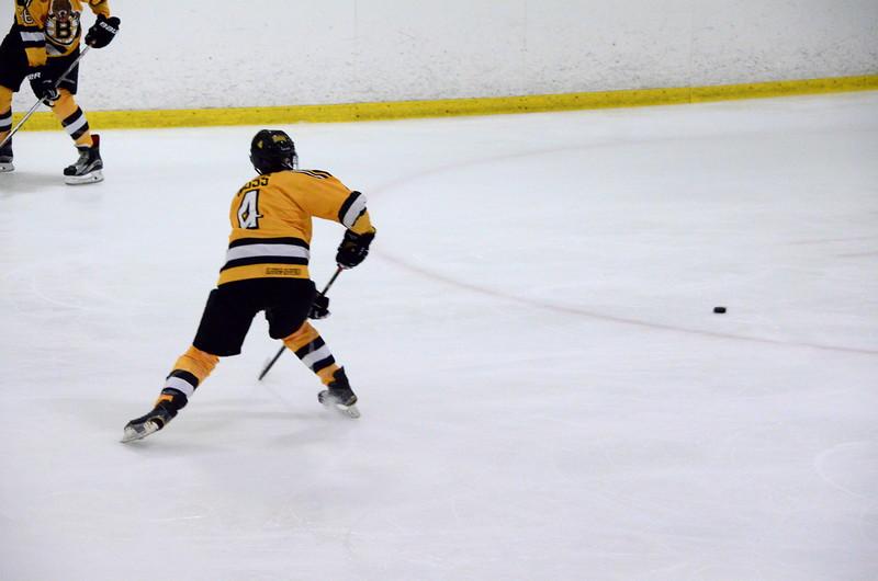 150904 Jr. Bruins vs. Hitmen-020.JPG