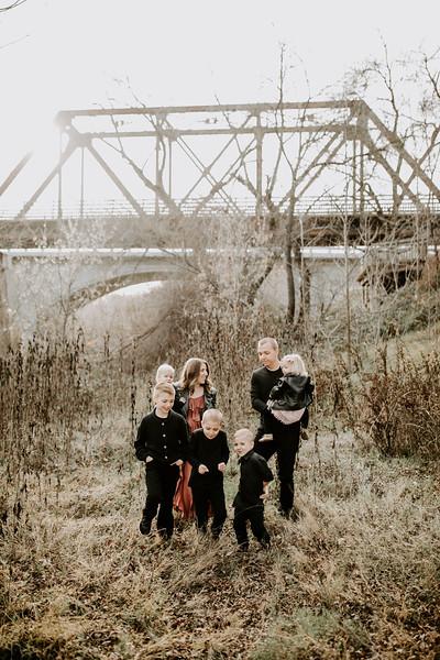 Bobbs Family 01-151.jpg