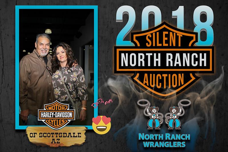 North Ranch-17.jpg
