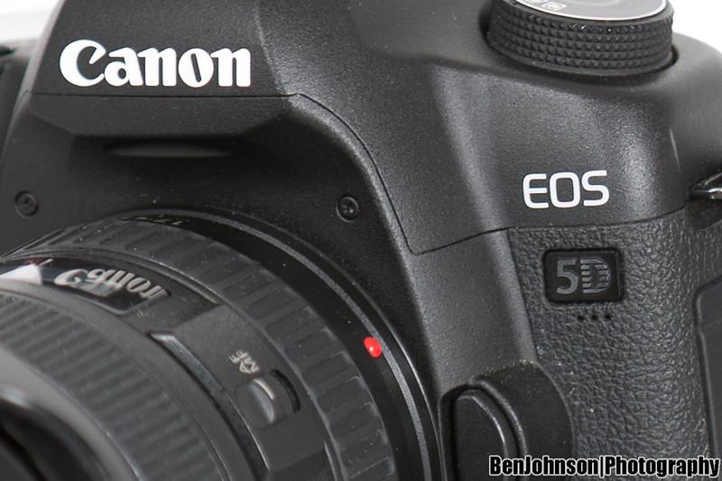 IMAGE: http://www.benjohnsonphotography.com/photos/i-KC7Vjhd/0/L/i-KC7Vjhd-L.jpg