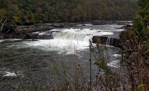 10-27-2018__Fort Necessity_Ohiopyle, Pa_Mount Washington Tavern_Photographs by ReRe