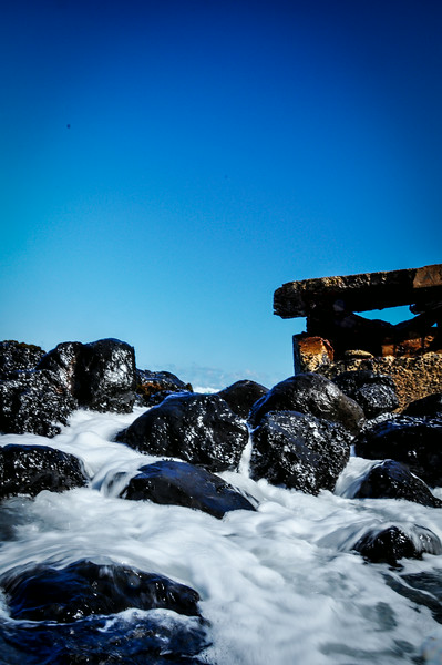 hawaii-redo-012.JPG