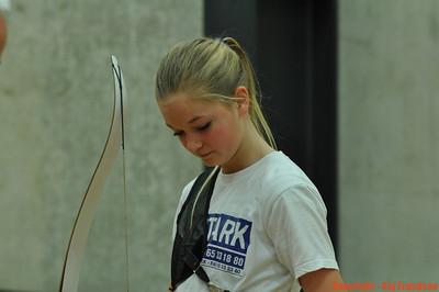 Aarhus Archery Cup