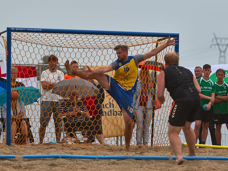 Molecaten NK Beach Handball 2015 dag 2 img 461.jpg