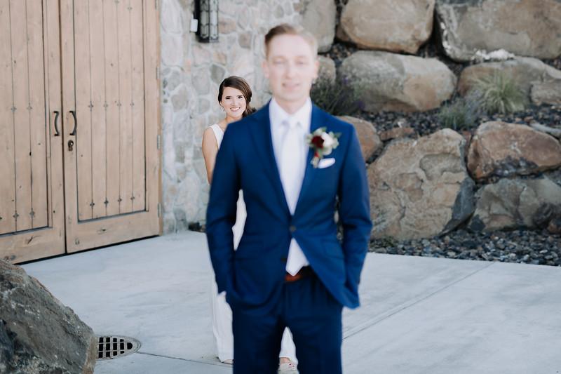 Seattle Wedding Photographer_-346.jpg