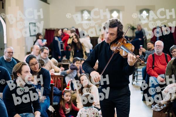 © Bach to Baby 2019_Alejandro Tamagno_Regent's Park_2019-12-21 037.jpg