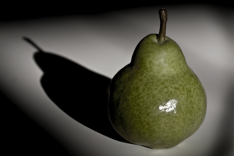 pear1small.jpg