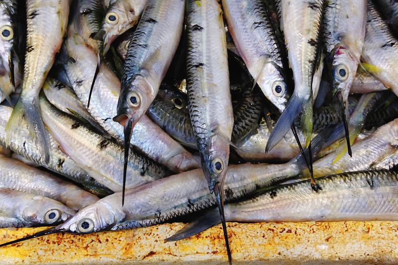 fish-sg-market.jpg