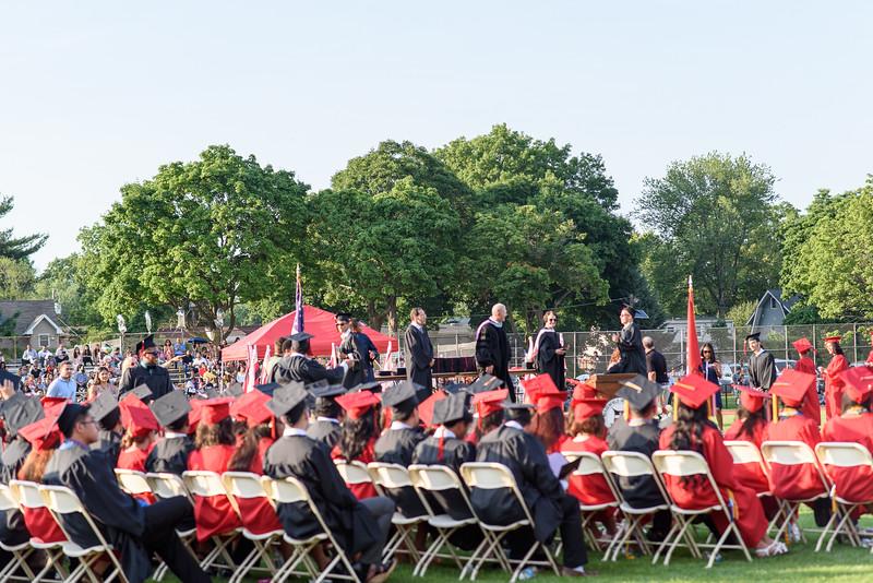 20150622-Graduation-126.jpg