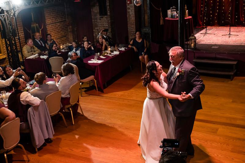 wedding (857 of 1070).jpg