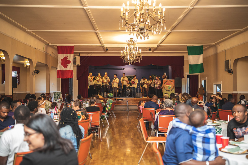 Nigerian 59th Independence Day; Chinese Village; Victoria BC Wedding Photographer-66.jpg