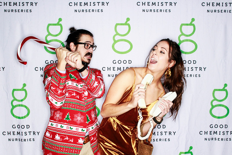 Good Chemistry Holiday Party 2019-Denver Photo Booth Rental-SocialLightPhotoXX.com-3.jpg
