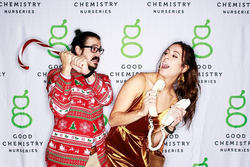 Good Chemistry Holiday Party 2019-Denver Photo Booth Rental-SocialLightPhotoXX.com-3.jpg