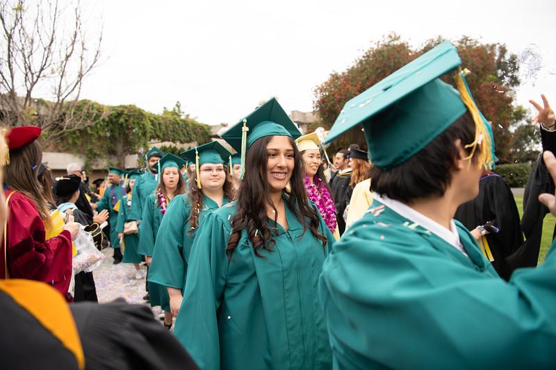 Graduation-2018-1746.jpg