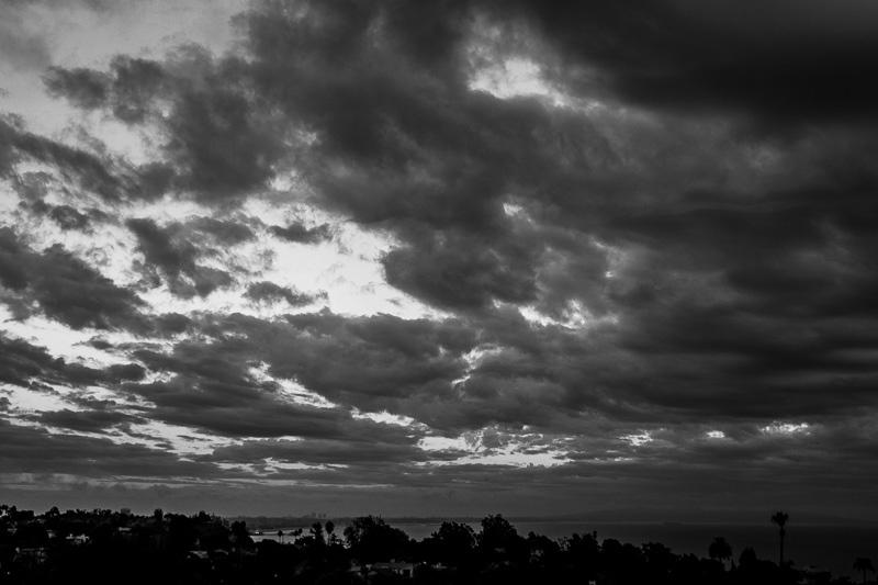October 2 - Rain clouds.jpg
