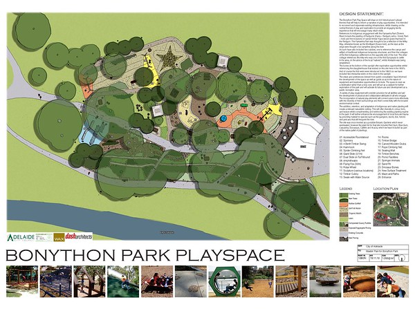 concept design plan