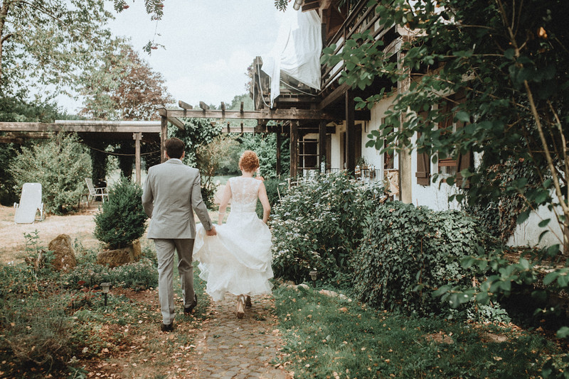 Hochzeitsfotograf-Tu-Nguyen-Destination-Wedding-Photography-Hochzeit-Eulenbis-Christine-Felipe-17.jpg