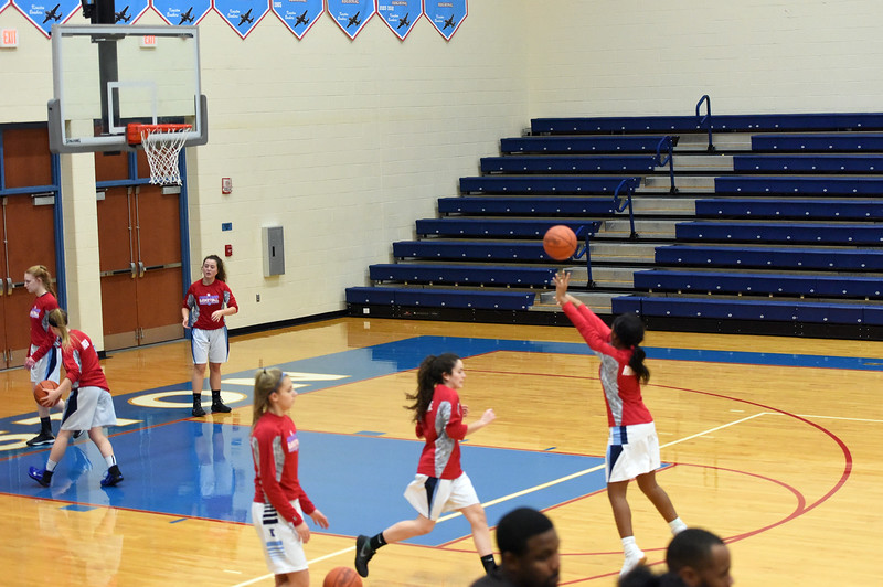 girls_basketball_4549.jpg