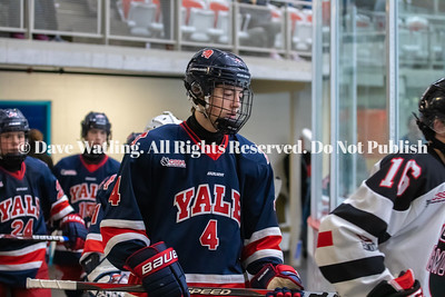 Client Photos - Yale vs OHA Edmonton