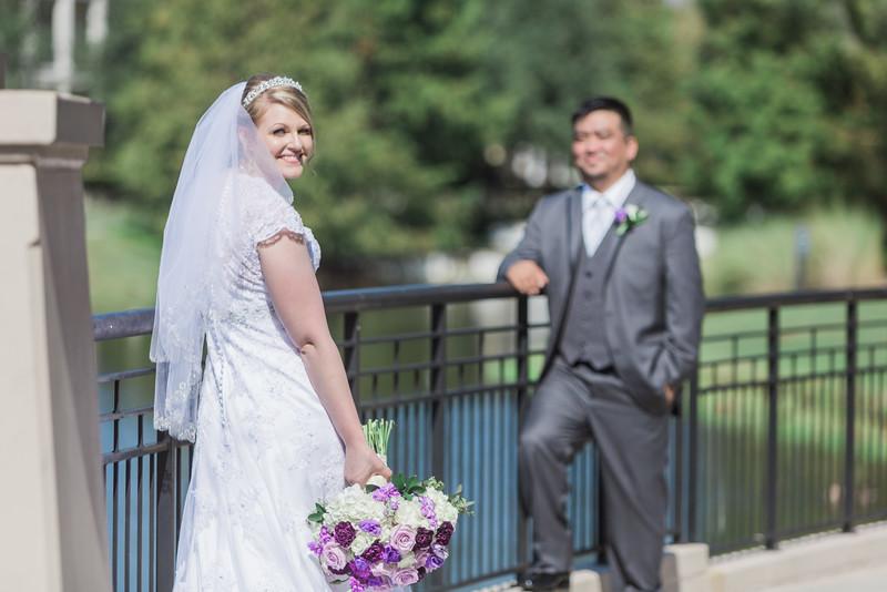 ELP1104 Amber & Jay Orlando wedding 1337.jpg