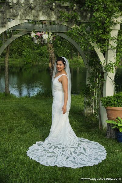 Columbus Wedding Photography-373.jpg