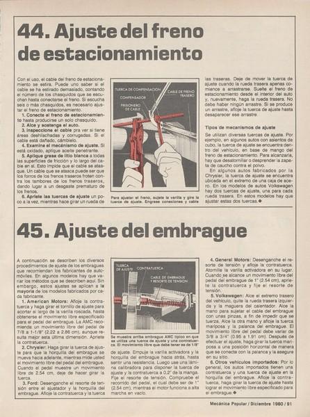 cuide_su_automovil_diciembre_1980-91g.jpg