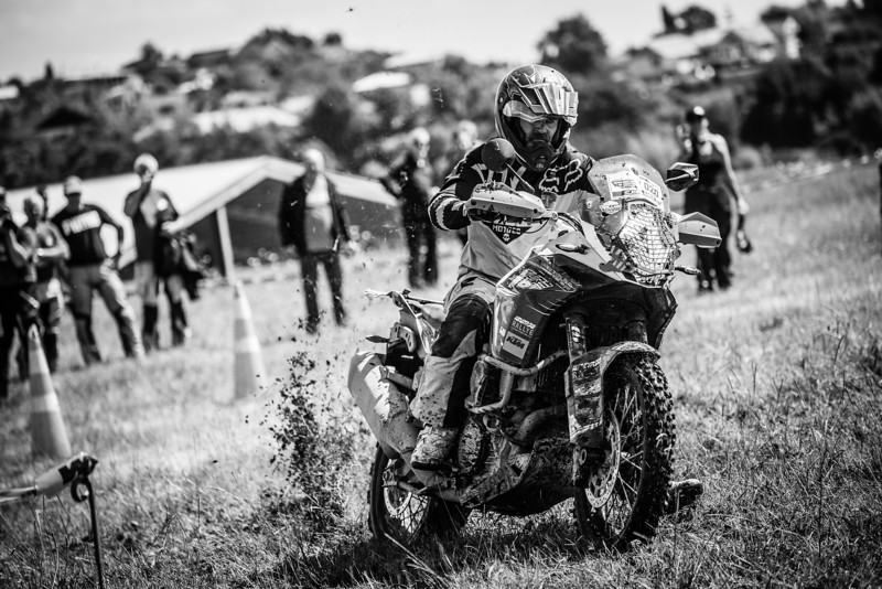 2018 KTM New Zealand Adventure Rallye - Northland (541).jpg
