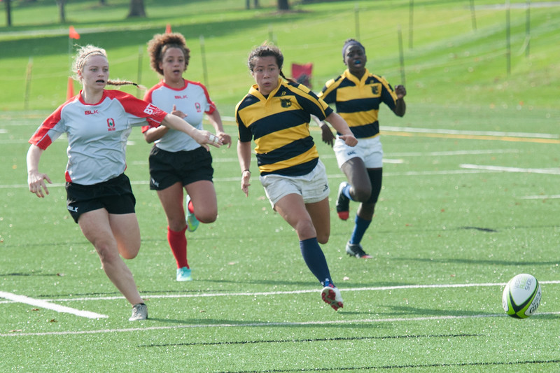 2016 Michigan Wpmens Rugby 10-29-16  101.jpg