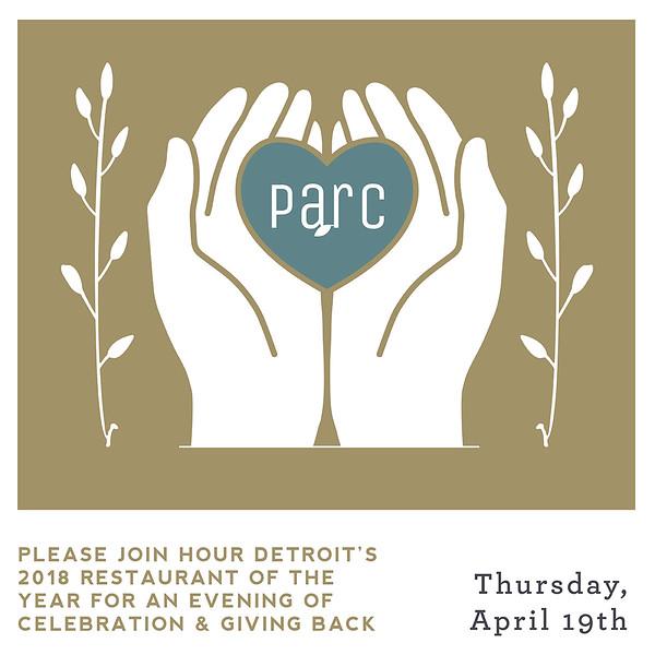 PARC-CharityGala-v02.jpg