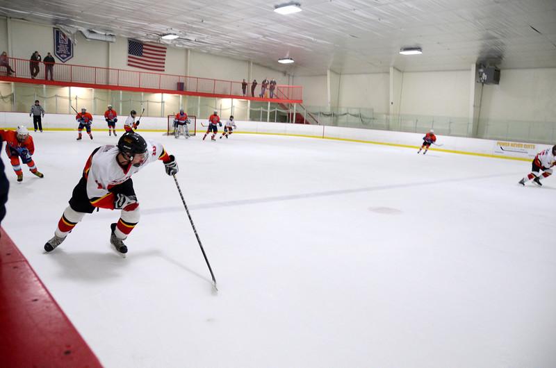 130113 Flames Hockey-142.JPG