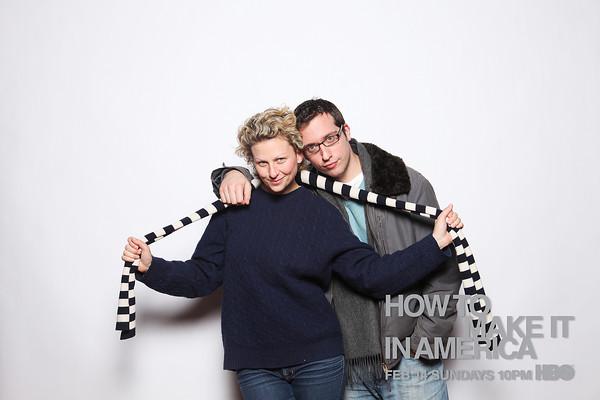 HBO_Chicago_20100209_0106.jpg