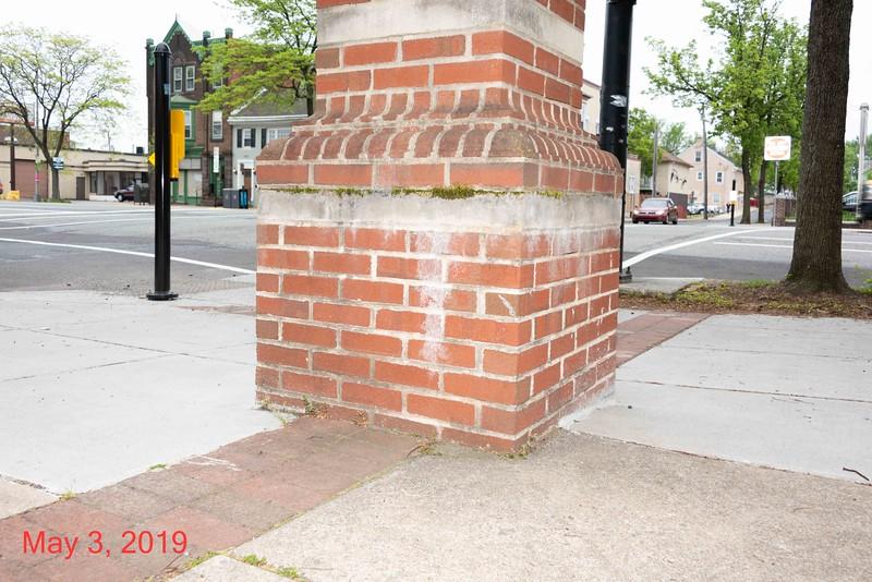 2019-05-03-Veterans Monument @ S Evans-068.jpg