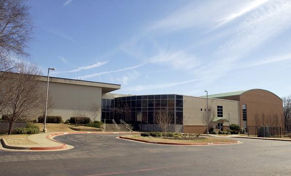 LNJ 2010-February