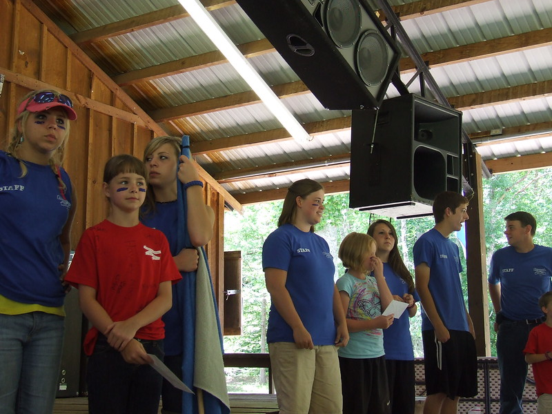 Camp Hosanna 2012  Week 1 and 2 213.JPG