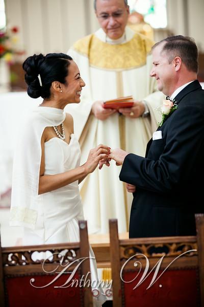 ana-blair_wedding2014-271.jpg