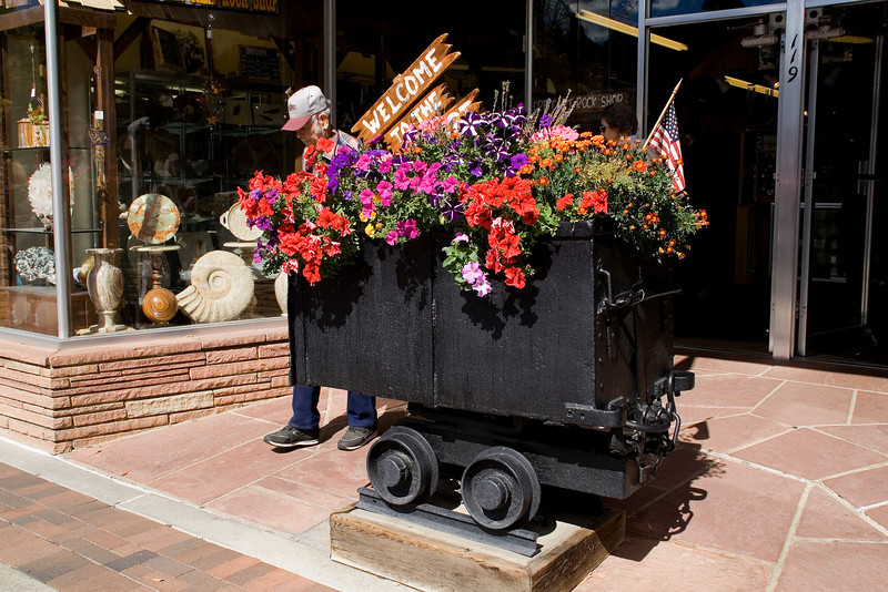 Flowered Railroad Cart.jpg