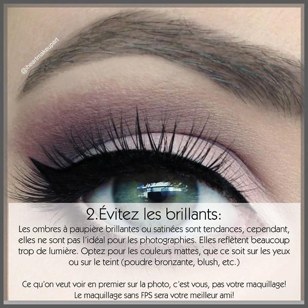 blog#2-maquillage3.jpg