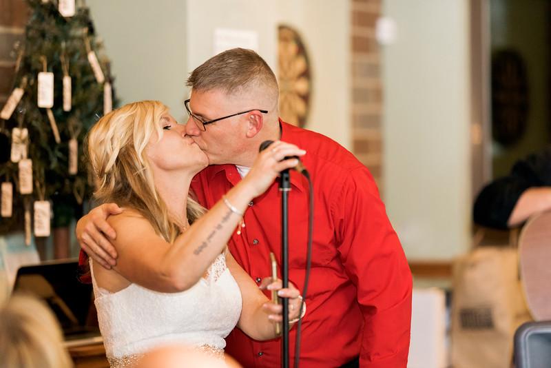 diane-ron-hughes-metro-detroit-wedding-0309.jpg