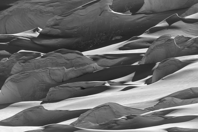 Antarctica-21541.jpg