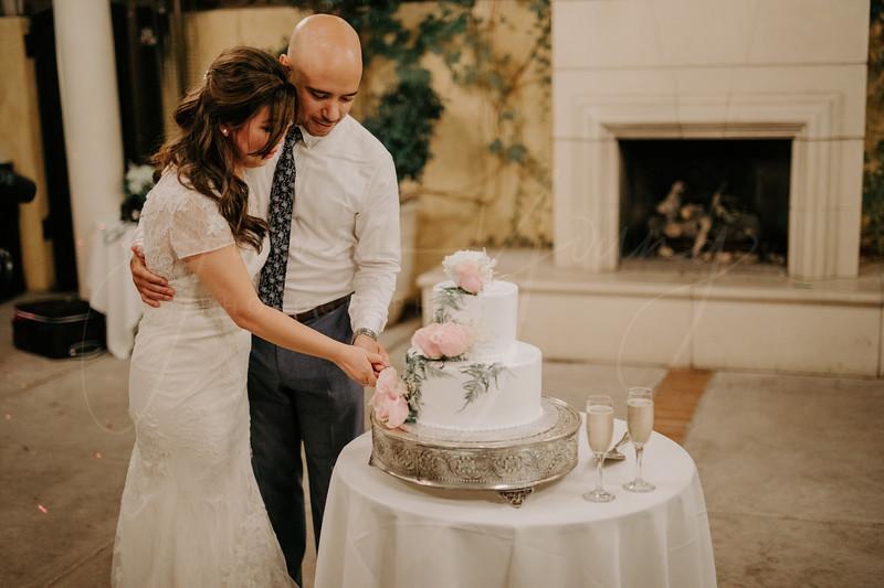 My_and_Ray_Wedding-2774.jpg