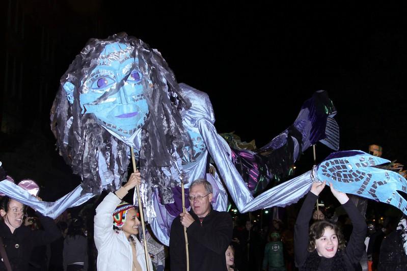 2011.10.31 Street Halloween Parade.ss-51.jpg